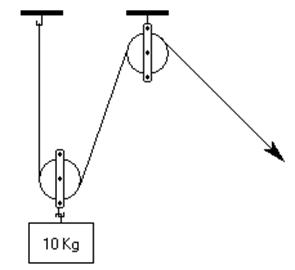 mechanical reasoning practice test pdf