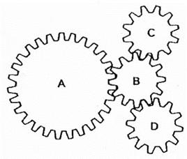 ASVAB Mechanical Comprehension Practice Test